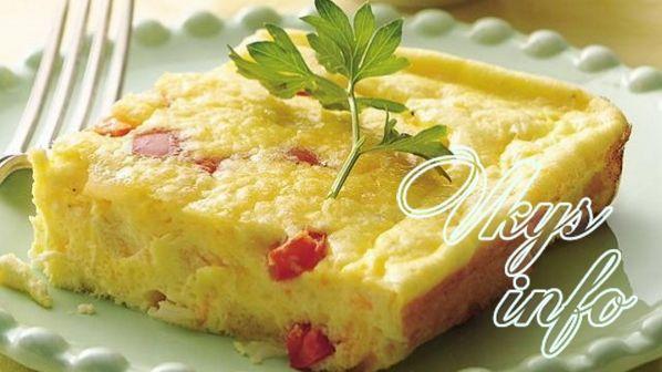 pyshnyi omlet v duhovke 103