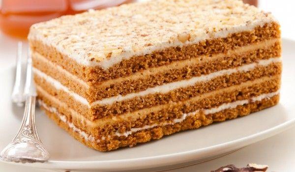 рецепт крема для торта из сгущенки и сыра