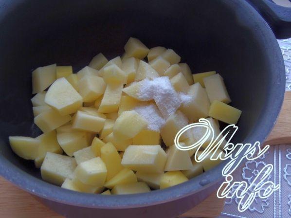 sup s konservirovannoi fasolyu 2