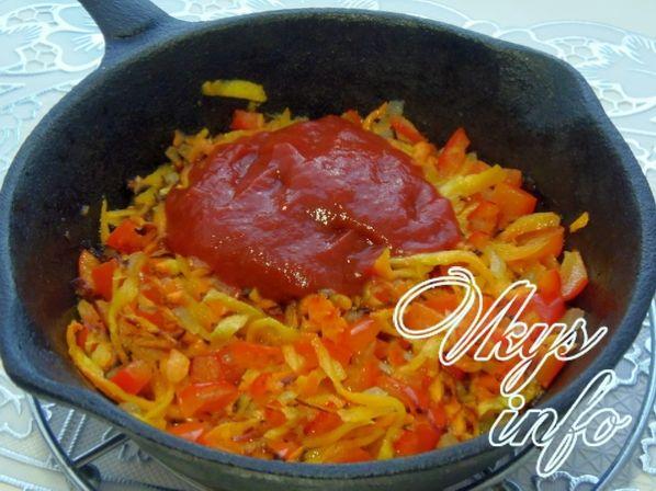 sup s konservirovannoi fasolyu 8