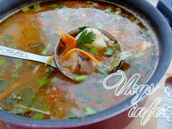 Блюда из консервированной горбуши рецепты с фото
