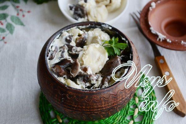 Муссовые торты с велюром рецепты с фото
