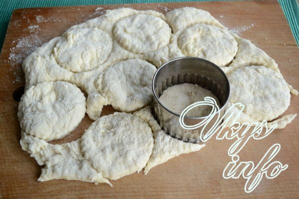 Яблоки жареные в масле на сковороде рецепт фото