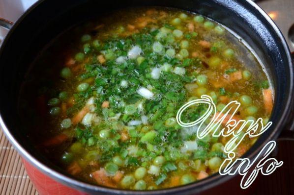 sup iz kilki v tomate 10