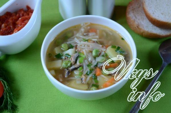 sup iz kilki v tomate 13
