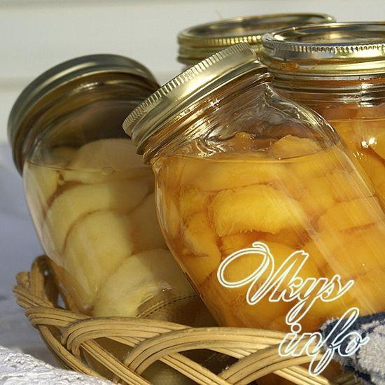 kabachki kak ananasy na zimu 102