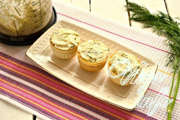 Кулинария из сушеных грибов рецепт