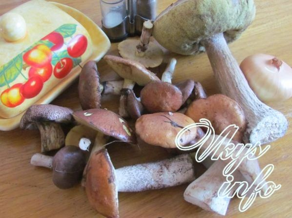 Как правильно приготовить гуся в духовки рецепты с фото