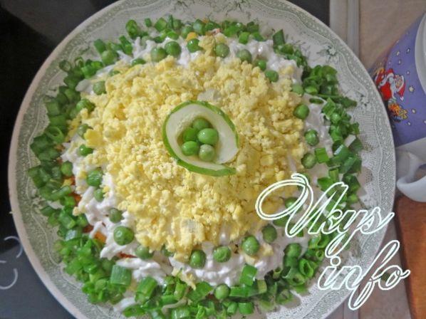 salat iz konservirovannogo tunca 102