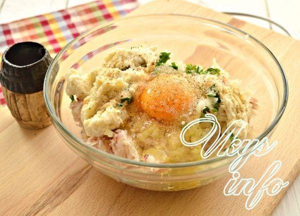 Полезные блюда из курицы рецепты с фото
