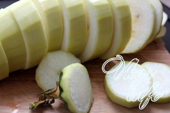 kabachki kak ananasy na zimu 4