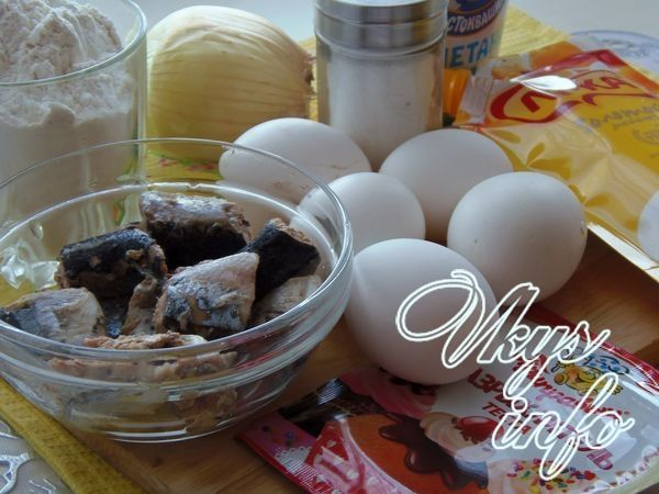 Печенье на праздник рецепты