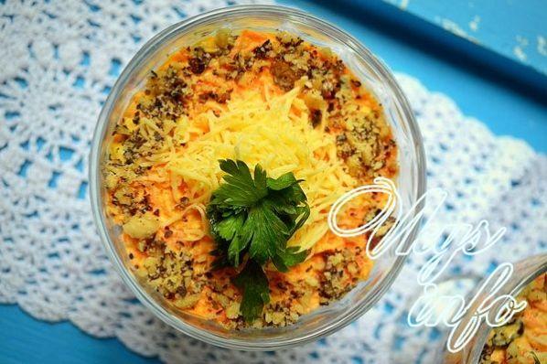 salat lyubovnica s izyumom i chernoslivom 16