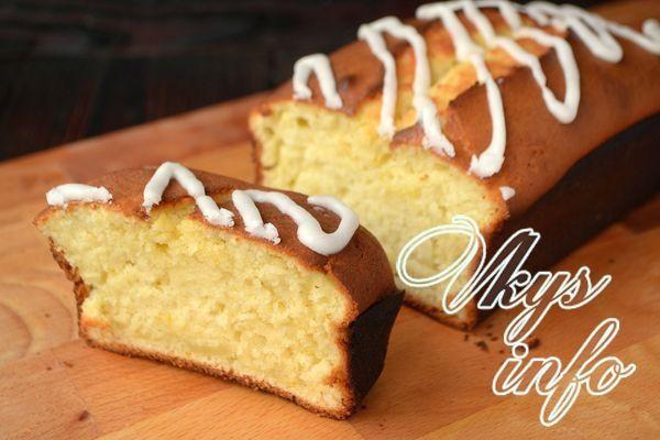 рецепт бисквит на кефире в духовке рецепт с пошагово в