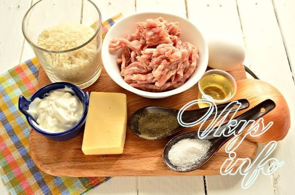 Рецепты в горшочках с мясом и баклажанами