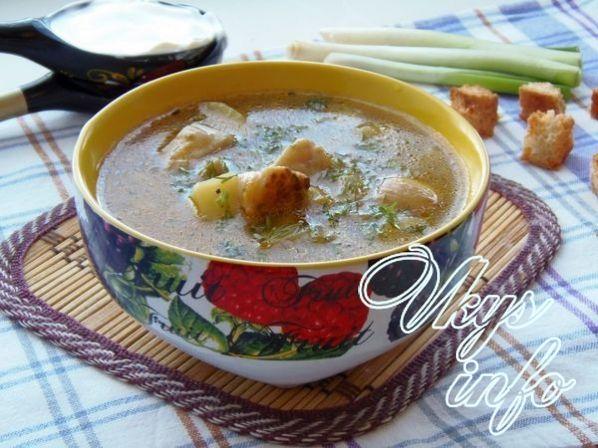 sup iz zamorozhennyh belyh gribov 9