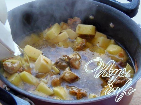 sup iz zamorozhennyh belyh gribov 7