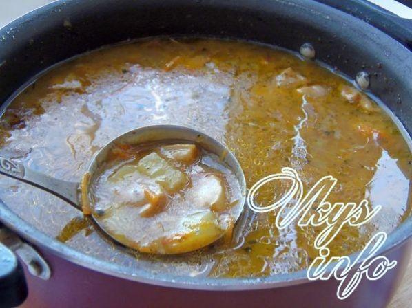 sup iz zamorozhennyh belyh gribov 8