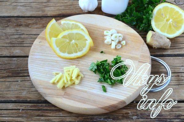 Филе минтая в духовке в фольге рецепт с фото
