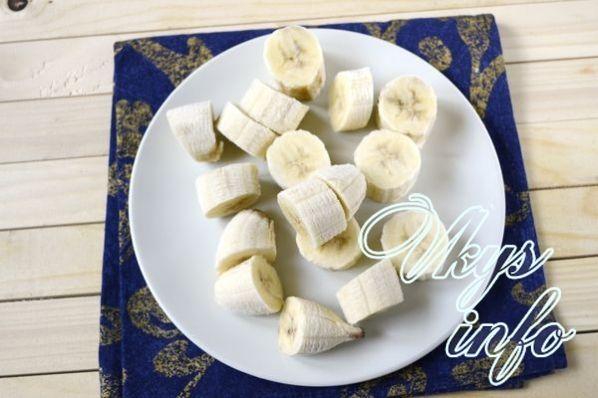 bananovoe morozhenoe 3