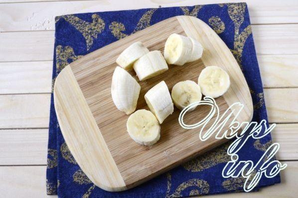 bananovoe morozhenoe 2