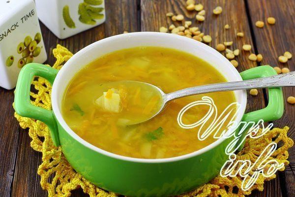 можно ли оставить суп на ночь в мультиварке