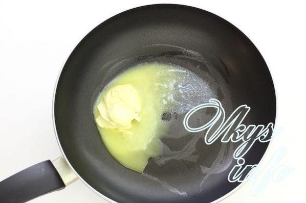 lukovyi sup po-francuzski 3
