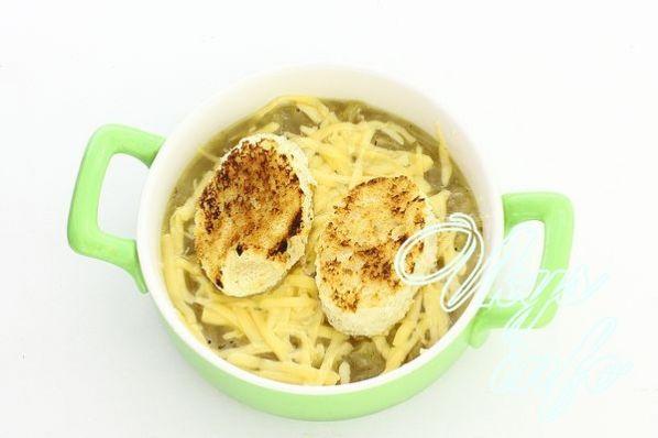 lukovyi sup po-francuzski 14