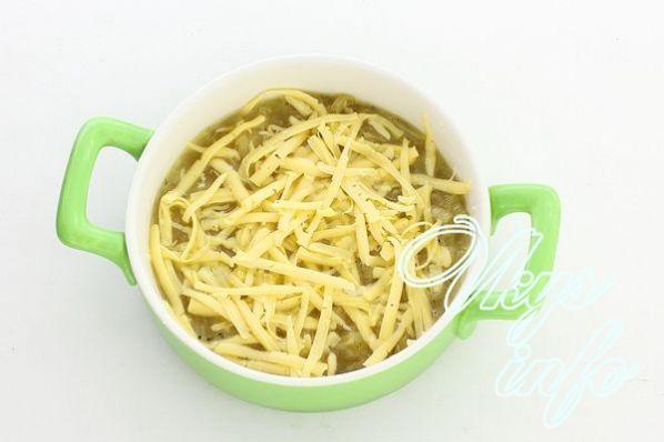lukovyi sup po-francuzski 13