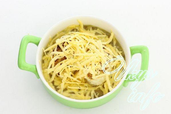 lukovyi sup po-francuzski 15