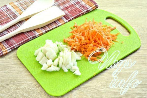 Капуста тушёная с томатной пастой - рецепт пошаговый с фото