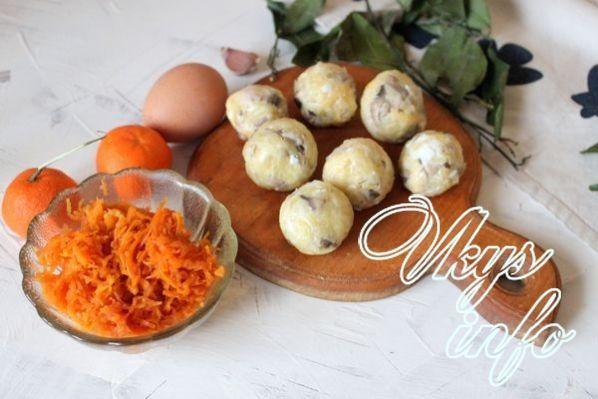 mandarinki 8