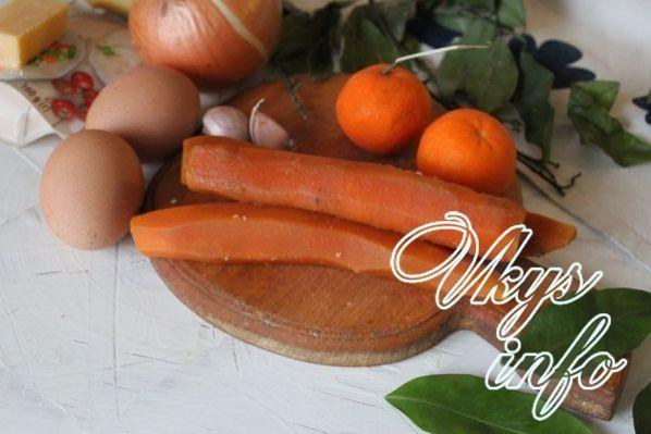 mandarinki 2